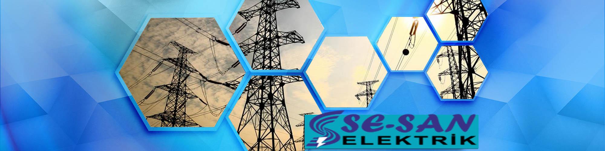 Se-San Elektrik